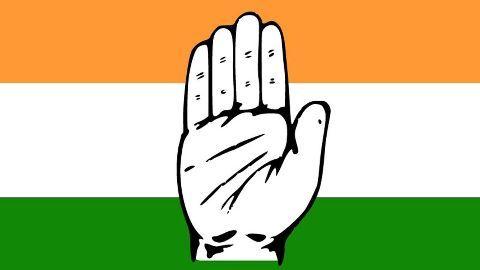 Congress meets President asks him not to approve bill