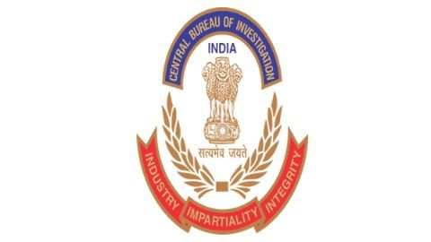 Army promotions under CBI's scrutiny