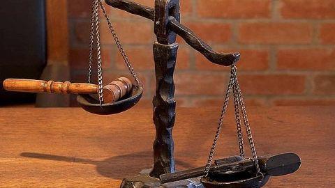 3 get death, 3 life-imprisonment in Kamduni gang-rape case