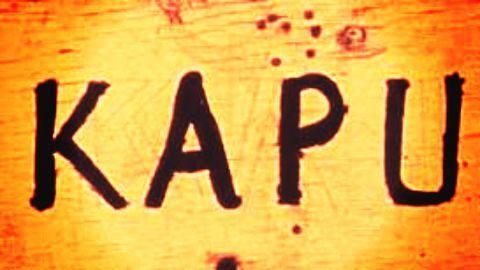 Kapu leader gives government an ultimatum