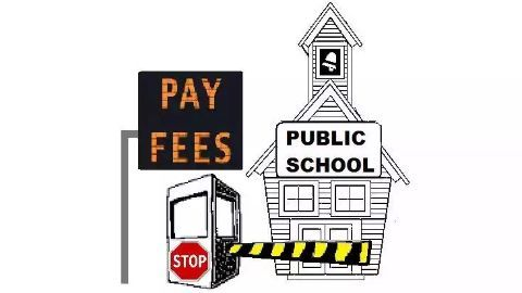 Why is fees hike required in IIT?,Why is fees hike required in IITs?