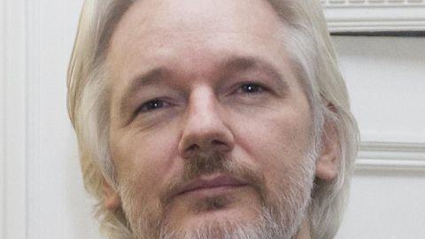 assange,julian assange,wikileaks