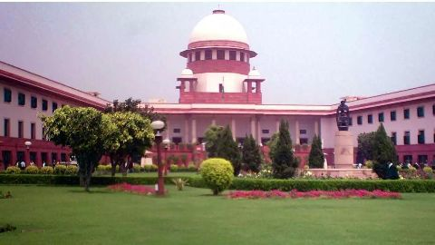 SC to rejuvenate consumer courts