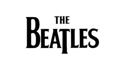 Jihadi John's 'Beatles' terror gang revealed