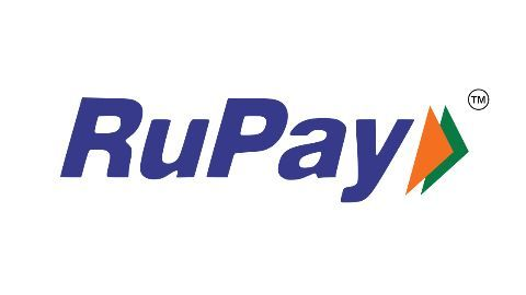 Expect RuPay credit cards by Jul 2016