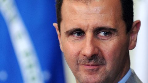 Assad agrees to conditional truce in Syria