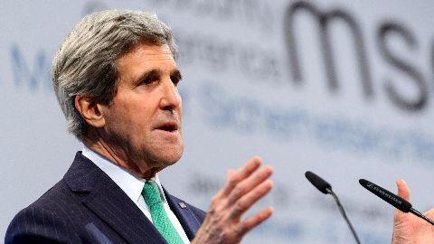 US asks Pak to reduce nuke arsenal
