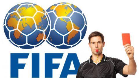 FIFA admits World Cup venue votes sold, seeks compensation