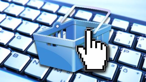Alibaba keen to enter the Indian e-commerce market