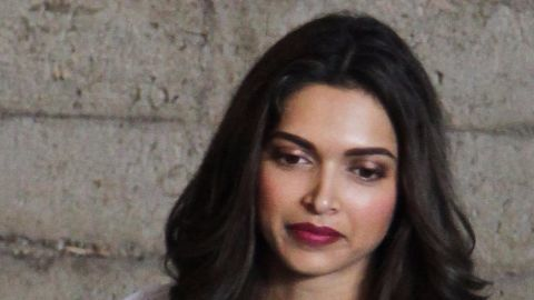 Deepika to launch awareness campaign for depression