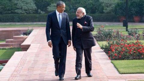 India-APEC bill introduced in US Congress