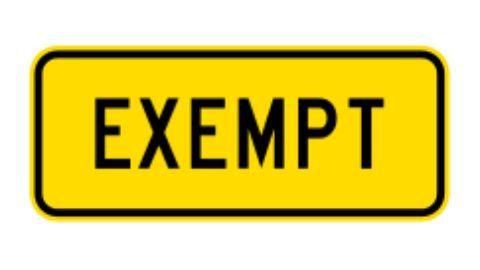 Odd-even Phase-2: Women, people with school children get exemption
