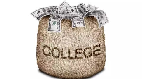 IIT fees doubled to ₹2 lakhs per year,IIT fees?,IIT fees,IIT fees now