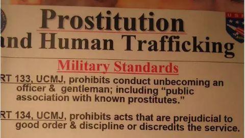 global development dec uk nordic model prostitution clients buyer sex