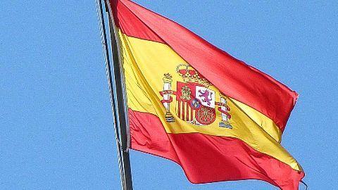 Coalition talks fail, Spain expects fresh elections