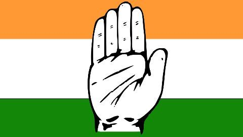 Kishor for Rahul or Priyanka as UP's chief ministerial candidates
