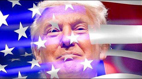 Pakistan reprimands Trump: We're not a US colony!