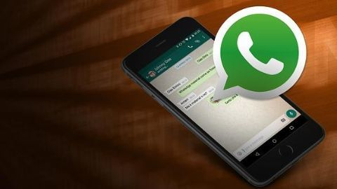 Brazil lifts the WhatsApp ban within 24 hours