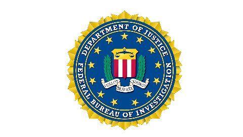 FBI steps up Clinton email investigation