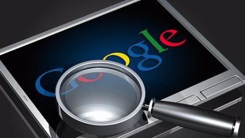 Google's Paris office raided in tax probe