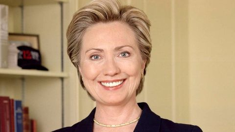 State Dept: Hillary mismanaged email accounts