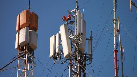 Telecos to invest ₹12000 crore to improve network