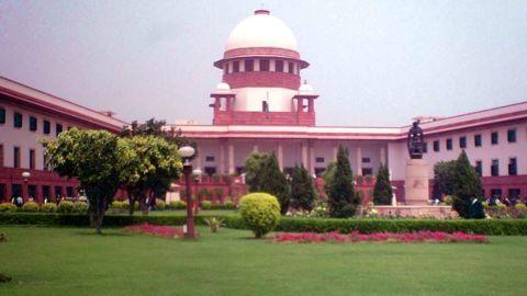 SC reinstates Congress govt in Arunachal