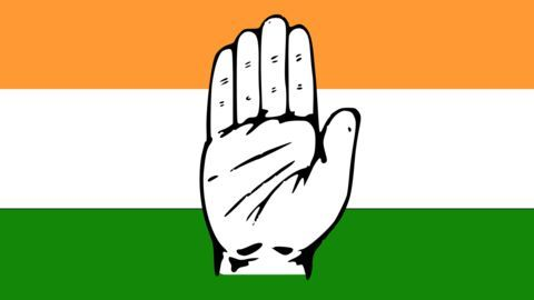Pema Khandu appointed Arunachal's new Congress chief