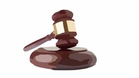 Senior-most Supreme Court judge praises Lok Adalats