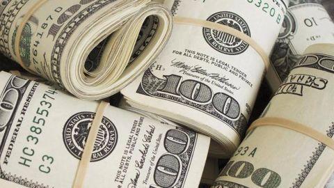 Softbank invests $62 million in OYO
