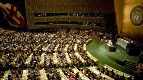 UN urges India to punish marital rape