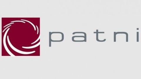 iGate to delist Patni at Rs 520 per share