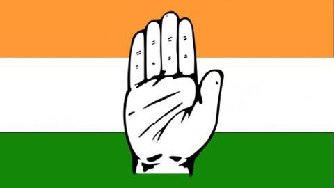 Congress, Left back Kejriwal, slam LG