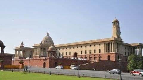 Pursuit to divide OBC category into sub-categories
