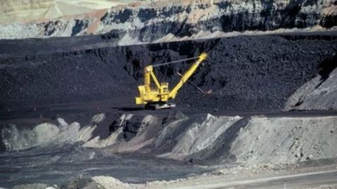 Allocation of 214 coal block scrapped by SC