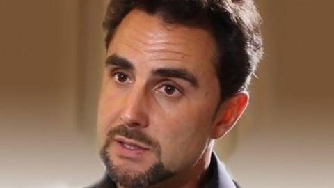 Switzerland indicts Black Money whistleblower