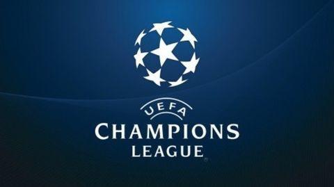Real Madrid wins 10th European Championship