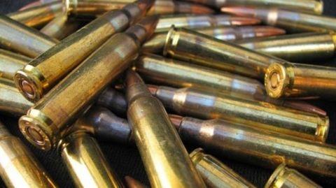 Drop in insurgency, AFSPA areas reduced in Tripura
