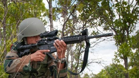Call to withdraw AFSPA from Tripura