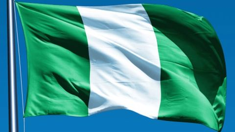 Nigerian Presidential elections in February 2015
