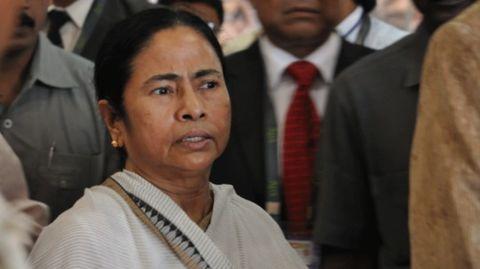 India Bangladesh land pact