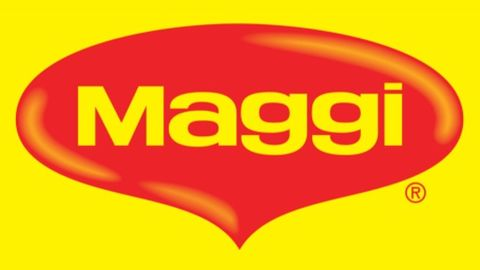 Maggi lands in trouble!