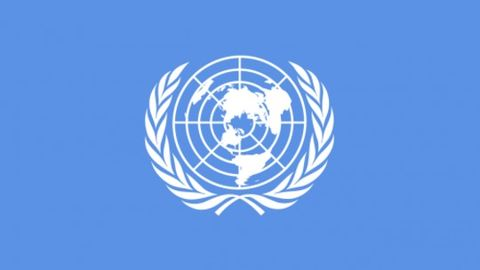 India opposes UN membership for Israel