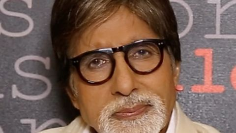 Amitabh Bachchan, Preity Zinta sued for endorsing Maggi!