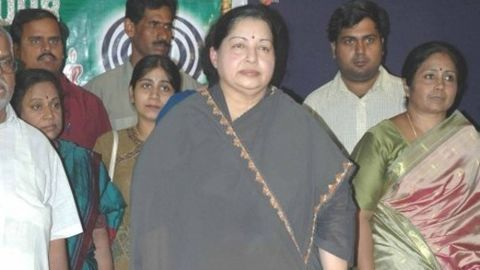 Jayalalithaa's acquittal to be challenged by Karnataka Govt.