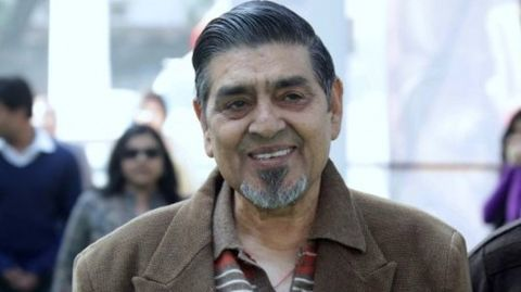 Jagdish Tytler: Of clean chits and re-trials