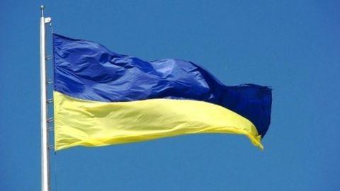 Understanding the Ukraine Russia conflict