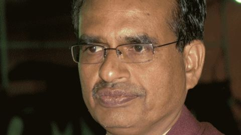 PETA praises Chauhan for his 'progressive stand'