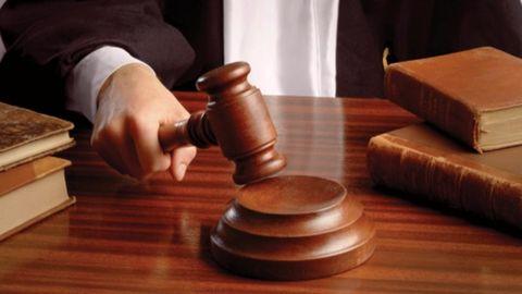 Badawi's sentence of 1000 lashes upheld again