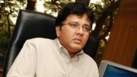 Maran to move out of SpiceJet